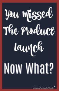 LuLaRoe Product Launch