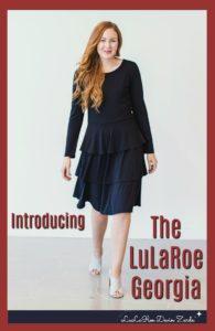 LuLaRoe Georgia