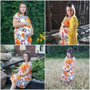 LuLaRoe Maternity